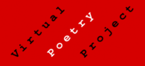 Virtual Poetry Project